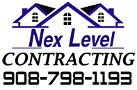 Nex level General Contractor Hackettstown NJ (908) 798-1193