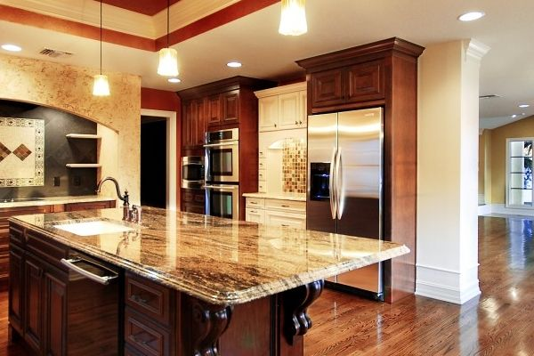 Kitchen Bath Remodeling Rockaway NJ